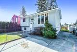 3608 36th Ave - Photo 1