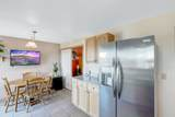 3608 36th Ave - Photo 11