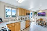 3608 36th Ave - Photo 12