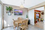 3608 36th Ave - Photo 13