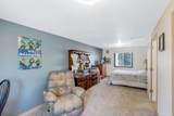 3608 36th Ave - Photo 14