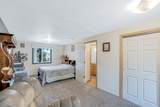 3608 36th Ave - Photo 15