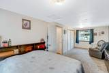 3608 36th Ave - Photo 16