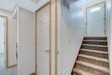 3608 36th Ave - Photo 18