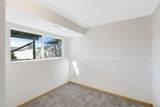 3608 36th Ave - Photo 19