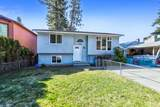 3608 36th Ave - Photo 2