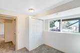 3608 36th Ave - Photo 20
