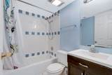 3608 36th Ave - Photo 21