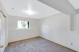 3608 36th Ave - Photo 22