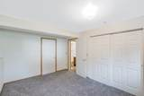 3608 36th Ave - Photo 23