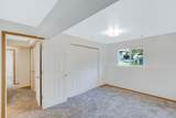 3608 36th Ave - Photo 24
