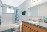 3608 36th Ave - Photo 25