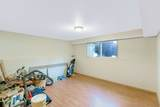 3608 36th Ave - Photo 26