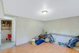 3608 36th Ave - Photo 27