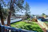 3608 36th Ave - Photo 28