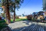 3608 36th Ave - Photo 29