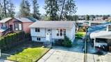 3608 36th Ave - Photo 3