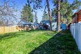 3608 36th Ave - Photo 31