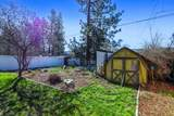 3608 36th Ave - Photo 32