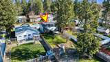 3608 36th Ave - Photo 33