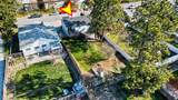 3608 36th Ave - Photo 34
