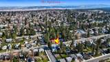 3608 36th Ave - Photo 37