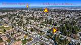 3608 36th Ave - Photo 38