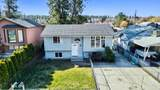 3608 36th Ave - Photo 4