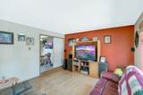 3608 36th Ave - Photo 5