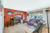 3608 36th Ave - Photo 6