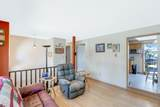 3608 36th Ave - Photo 8