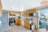 3608 36th Ave - Photo 9