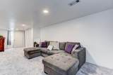 4023 6th Ave - Photo 28