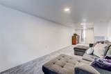 4023 6th Ave - Photo 29