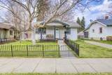 4023 6th Ave - Photo 4