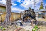 4023 6th Ave - Photo 40