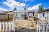 4023 6th Ave - Photo 41