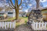 4023 6th Ave - Photo 43