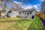 4023 6th Ave - Photo 44
