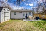 4023 6th Ave - Photo 45