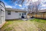 4023 6th Ave - Photo 46
