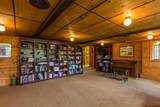 8104 Regal Rd - Photo 29