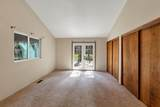 4108 15th Ave - Photo 12