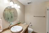 4108 15th Ave - Photo 13