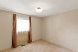 4108 15th Ave - Photo 15