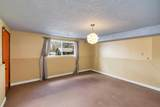 4108 15th Ave - Photo 16