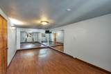 4108 15th Ave - Photo 17