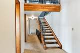 4108 15th Ave - Photo 8