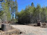Tract D Fausett Rd - Photo 1