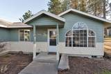 4238 14th Ave - Photo 1